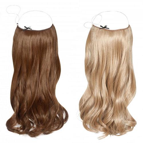 flip-in-hair-extensions