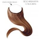 flip-your-hair-in-voorbeeld