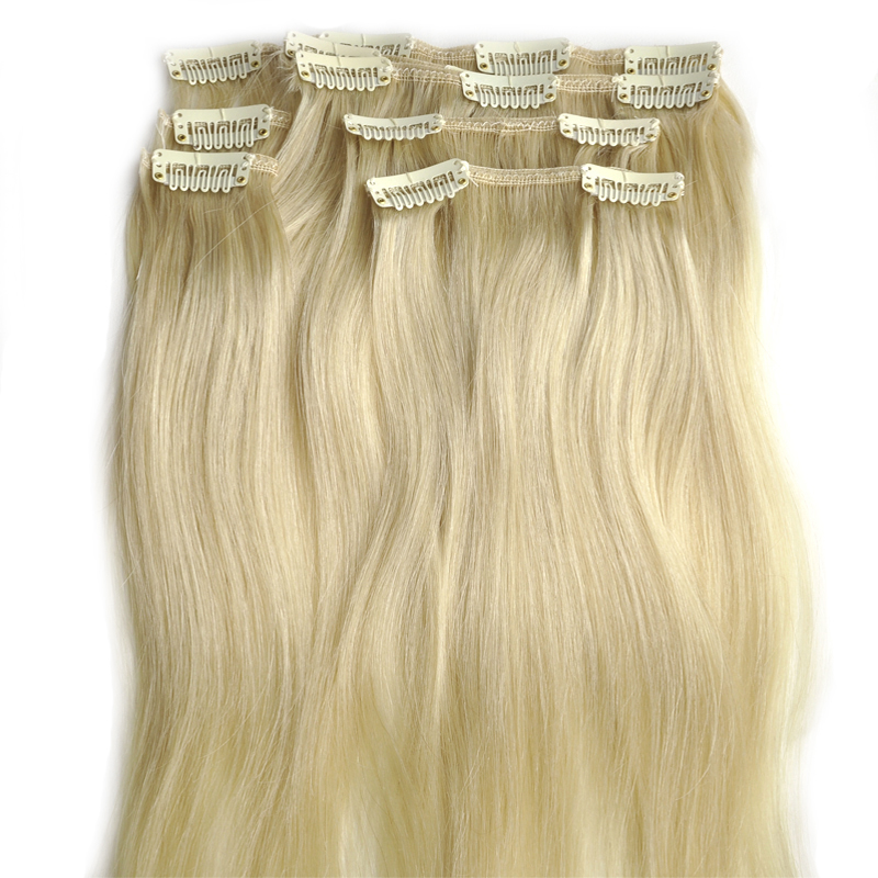 Clip In Extensions Kopen Almere Best Clip In Hair Extensions