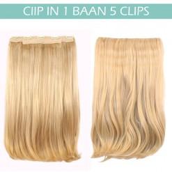 clip-in-extensions-1-baan-5-clips