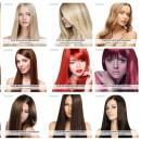 kleurenkaart-hair-extensions-2016